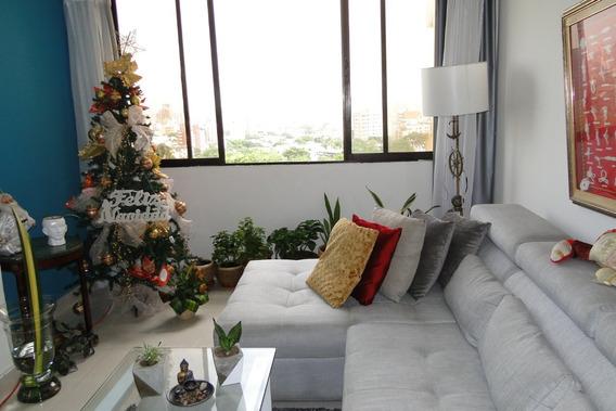 Propiedad En Barranquilla - Ciudad Jardín