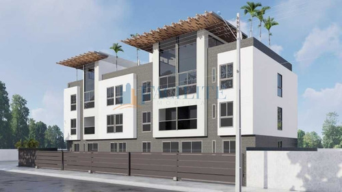 Apartamentos A Venda, Altiplano Cabo Branco - 38718-42441
