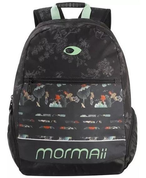 Mochila Mormaii 103702 - Original