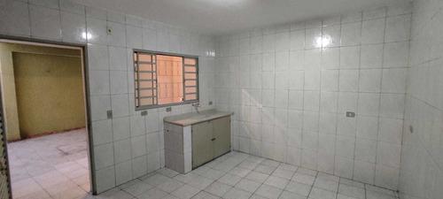 Cod. 459 1 Dorm. Lauzane Paulista R$1000