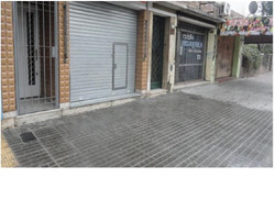 Alquiler De Local Comercial French 124 Banfield