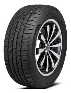 Neumatico Kumho 225 60 R17 Kl33 Hyundai Tucson Cavallino