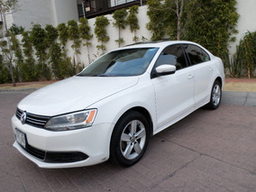 Volkswagen Jetta 2.5 Style Active Tiptronic B A At