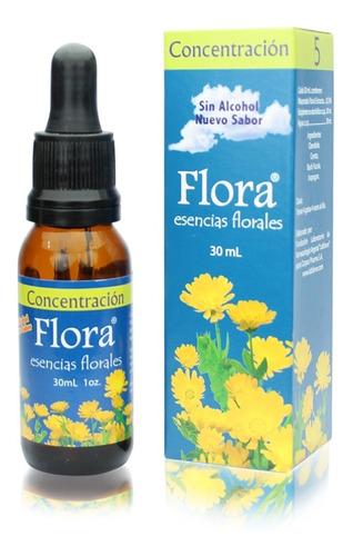 Esencias Florales Labfarve Concentracion X 30ml