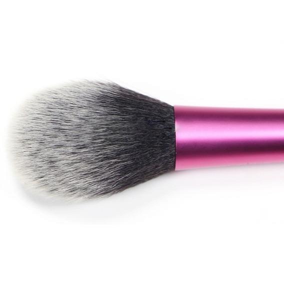 Pincel Para Blush Maquiagem