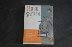 Lobo Solitario Volume 3 A Estrada Branca Livro