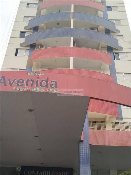 Sala À Venda Por R$ 150.000,00 - Poção - Cuiabá/mt - Sa0106