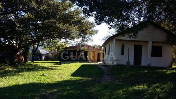 Sitio - Itapua - Ref: 149674 - V-149674