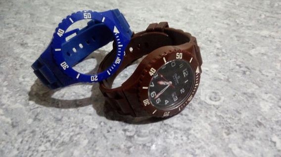 Relógio Champion Unissex Original
