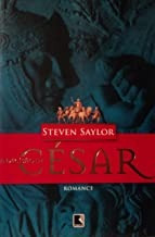 Livro A Decisão De César Steven Saylor