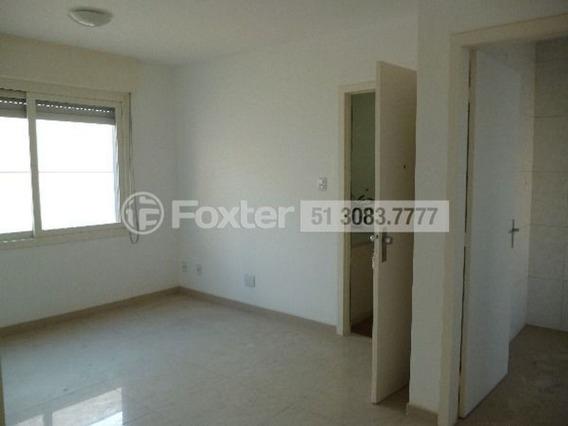 Apartamento, 1 Dormitórios, 44.194 M², Floresta - 190906