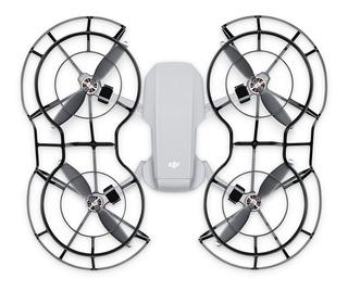 Dji Accesorio Mavic Mini Part 9 360° Protector De Hélices