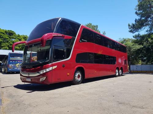 Dd - Scania - 2011/2012 Codigo: 5359