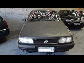 Fiat Tempra 2.0 Mpi Sx 16v 1997