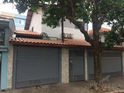 Casa - Ref: 45708