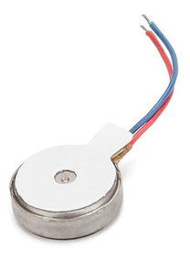Motor De Vibração 1027 Vibracall Arduíno