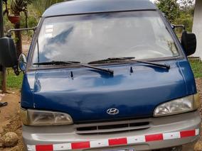 Hyundai 2ooo Hyndi