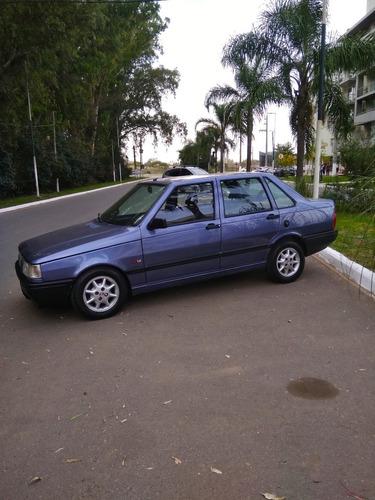 Fiat Duna Scl Mod 92