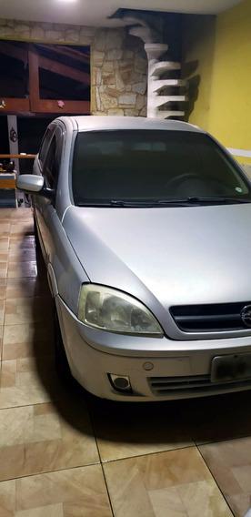 Corsa Sedan 1.0 - 2003 - 118km