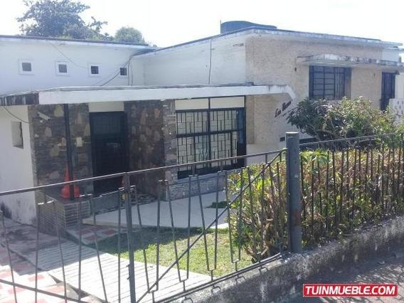 Casas En Venta #19-16498 Sol Gorrochotegui - 0412-9961824. L