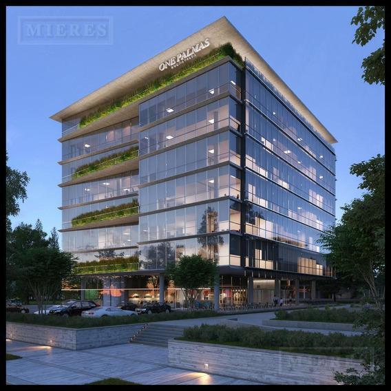 Edificio De Oficinas - One Palmas