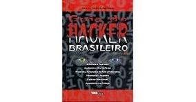 O Guia Hacker Brasileiro (oficial)