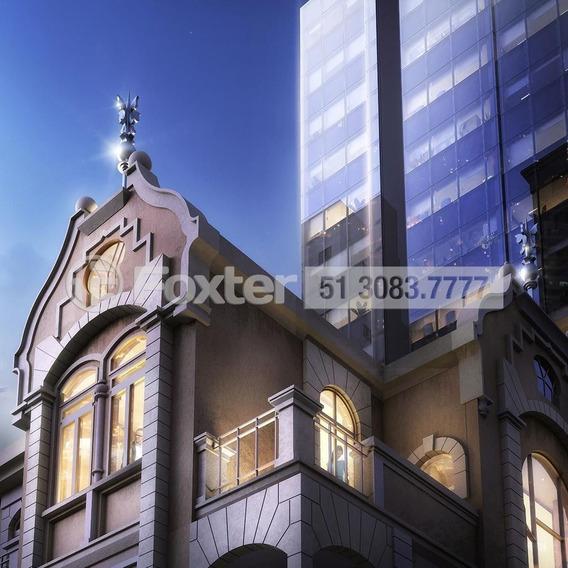 Sala, 37.66 M², Independência - 192882