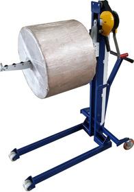 Empilhadeira Para Bobinas - Klift.100-bfx - Braço Fixo 100kg