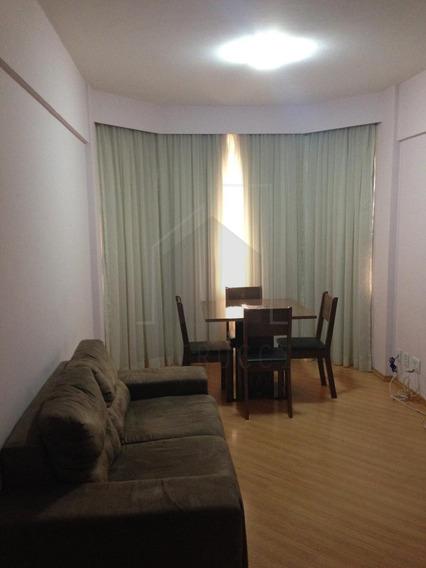 Apartamento Á Venda E Para Aluguel Em Centro - Ap002020