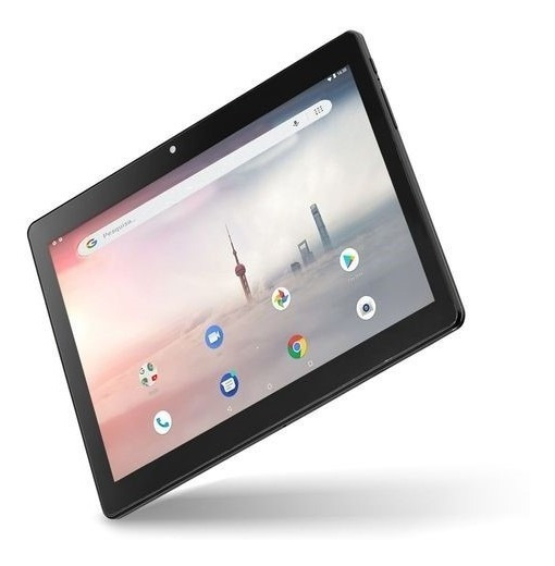 Tablet Multilaser M10a 3g 32gb E 2gb De Ram