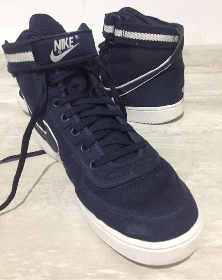 Tênis Nike Vandal John Elliot Masculino