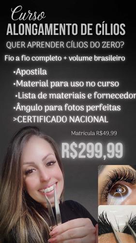 Curso Micropigmentação Labial , Revitalização .