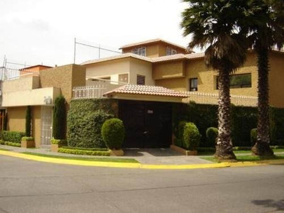 Casa En Venta Las Arboledas