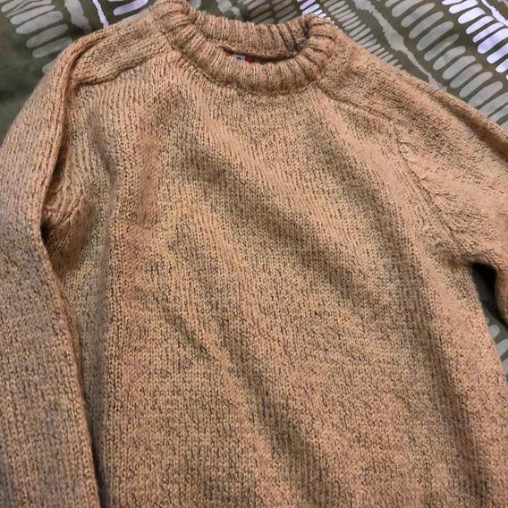 Sweater Niño Talle 6