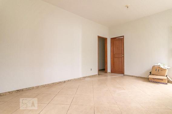 Casa Com 3 Dormitórios - Id: 892953824 - 253824