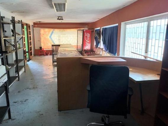 04145725520cod-20-5562 Local En Venta Sector San Bosco