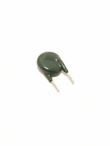 Varistor 10v431k