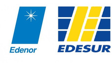 Electricista Matriculado, Dci Edenor, Edesur Medidores