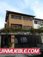 Casa En Venta En Alto Prado Mls #19-4904