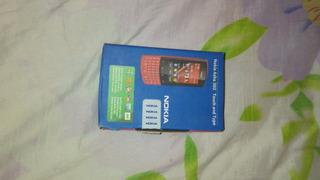 Celular Para Repuesto Nokia Asha 303 Nokia