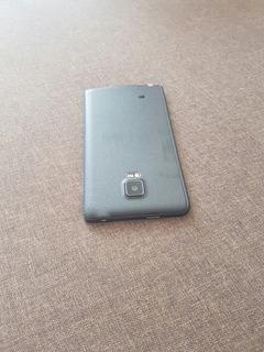 Remato Samsung Note Edge N915 32 Gb 3g Ram Excelente Estado