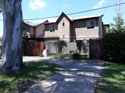 Liquido Casa (fisherton) Rosario