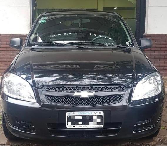 Chevrolet Celta Ls+aa