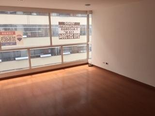 Imagen 1 de 7 de Vendemos Apartamento Cerca Calle 100 World Trade Center