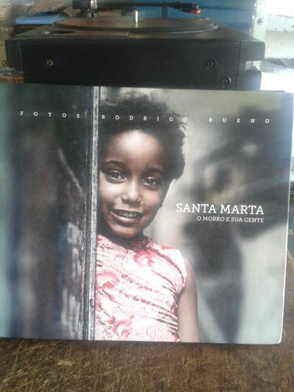 Fotos-dona Marta/rj- 25x30- 240 Páginas