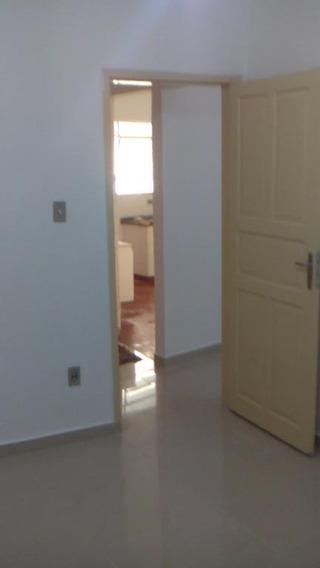 Apartamento Residencial Em São Paulo - Sp - Ap0650_prst