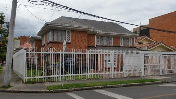 Preciosa Y Espaciosa Casa En Sant Paula ¡en Venta!
