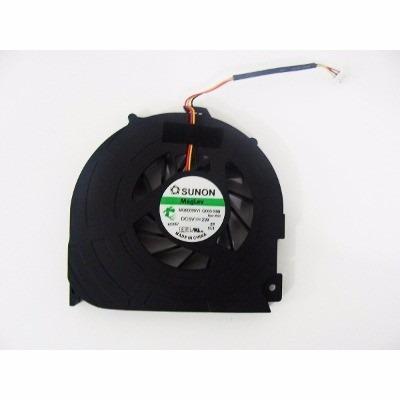 Cooler Acer 5236 5338 5536 5738 Ms2264 Mg60090v1-q000-s99