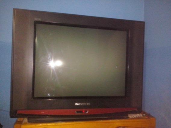 Tv 29 Daewoo