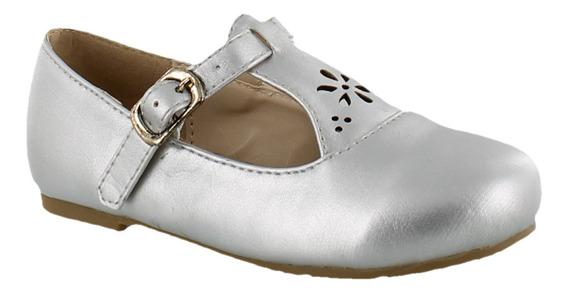 Ballerina Niña Croco Kids Chatita 070.664160014